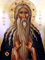 Saint_Macarius_the_Egyptian.jpg