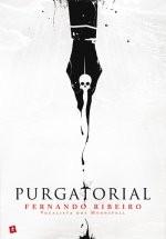 Purgatorial_150_229.jpg