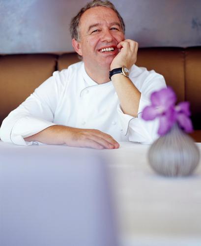 Chef-Joachim-Koerper.png