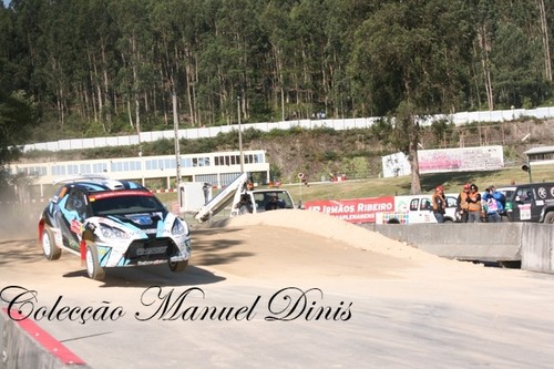 2015 Shakedown  Rally de Portugal 2015 (336).JPG