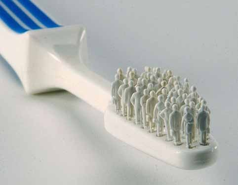 escova de dentes.jpg