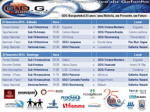 agenda 21-22 fevereiro 2015.png
