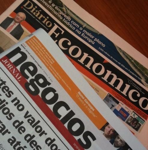Jornais-Economicos.jpg