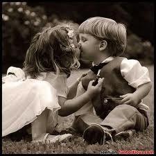 beijos crianças.jpg
