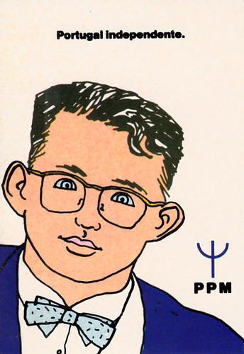 ppm 1987.jpg