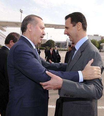 Tuerkischer-Premier-Erdogan-mit-Assad.jpg