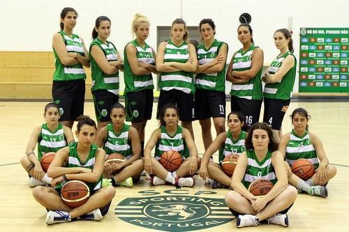 Plantel-basquetebol-Sporting-2013-equipa.jpg