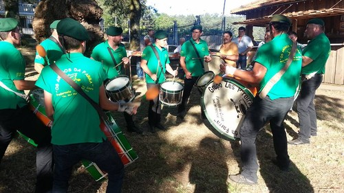 Padornelo Festa das Angústias 2016 e.jpg