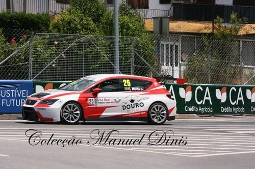 46º Circuito Internacional de Vila Real sexta (54