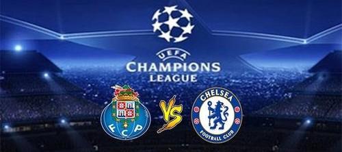 Porto x Chelsea 29Set2015.jpg