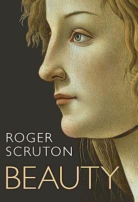 roger scruton - beauty.jpg