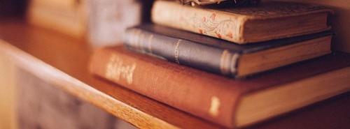 livros.jpeg