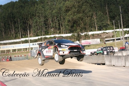 2015 Shakedown  Rally de Portugal 2015 (121).JPG