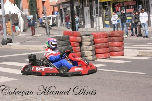 4 Horas de Karting de Vila Real 2015 (137).JPG