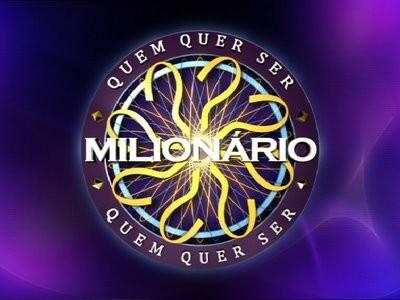 Quem-Quer-Ser-Milionário.jpg
