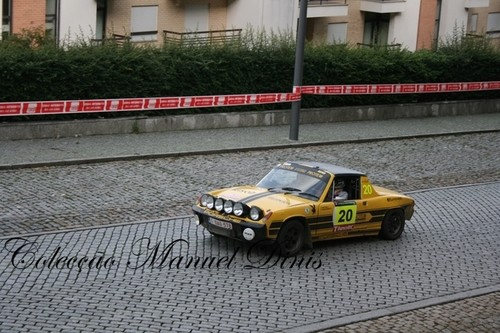 Rally de Portugal Histórico quinta 2014 (25).JPG