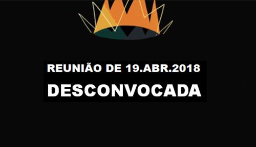 ReuniaoDesconvocada.png