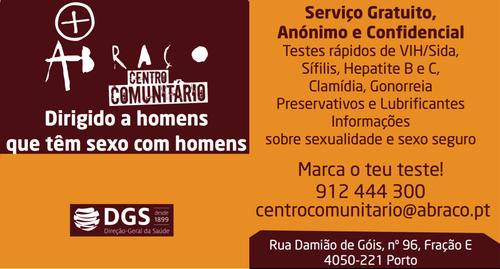 centrocomunitario.png