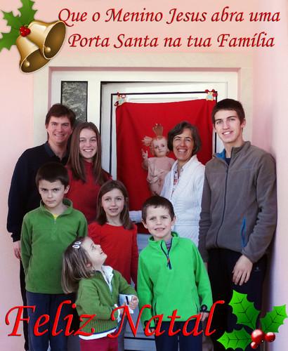 Cartão Feliz Natal.jpg