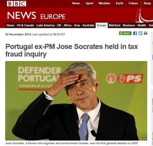 JS_BBC.jpg