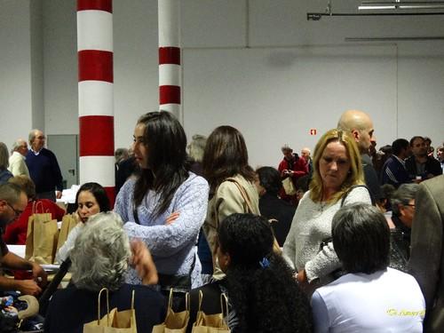 Festival das Sopas B.V.de Loriga 091.jpg