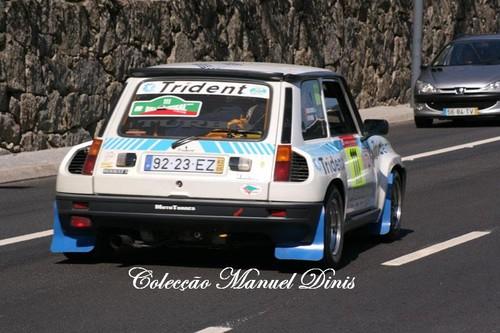 Rally de Portugal Histórico 2008  (35).jpg