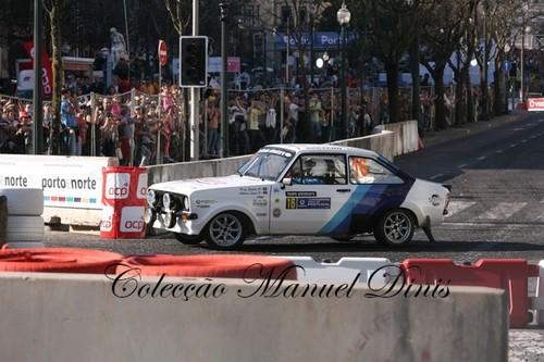 Porto Street Stage Rally de Portugal (170).JPG
