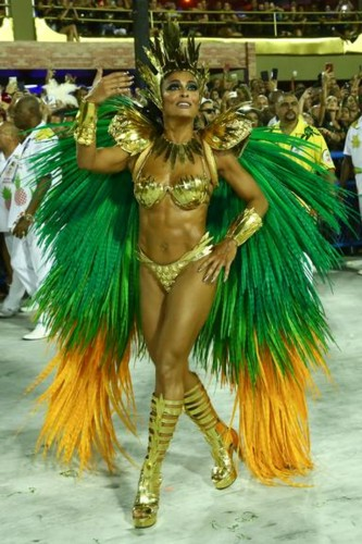 Juliana Paes (Carnaval Rio 2018).jpg