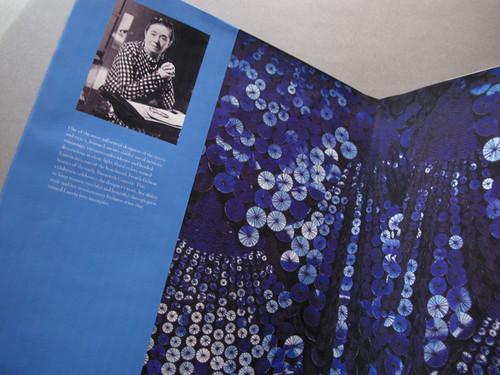 Jeanne-Lanvin-2.jpg