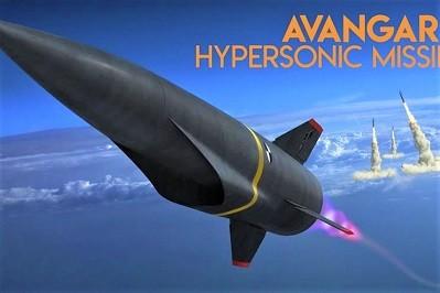 avangard-missile_large.jpg