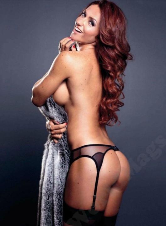 Raquel Henriques .jpg