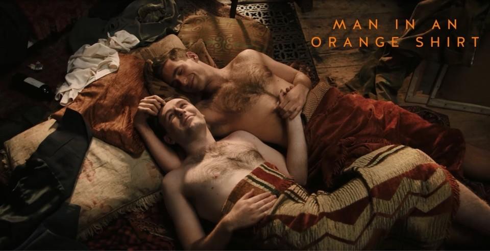 Man in an Orange Shirt_ver4.jpg