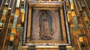 Virgen-Guadalupe-David-Ramos-071218-300x167.jpg