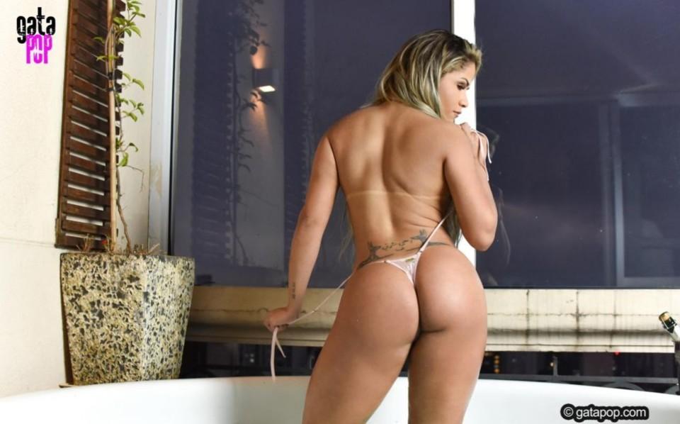 Natalia Rios 23.jpg