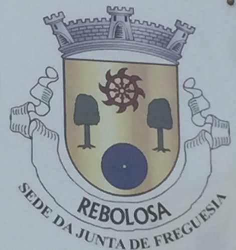 rebolosa.jpg