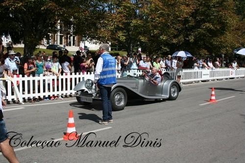 10º Caramulo Motorfestival sábado  (569).JPG