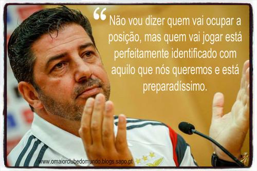 Rui Vitória.jpg