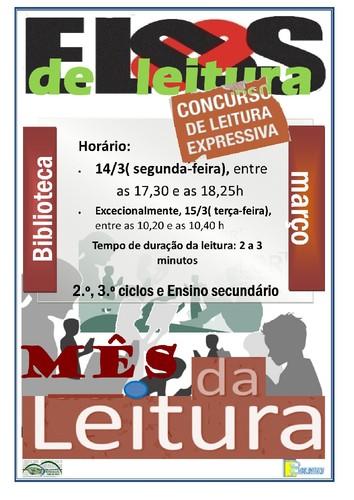 cartaz_leitura_expressiva.jpg