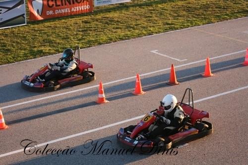 Kartódromo de Vila Real  (12).JPG
