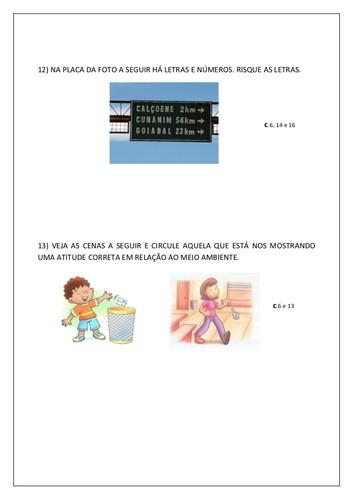 sugestes-de-atividades-para-avaliao-diagnstica-ini