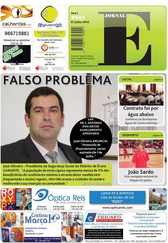 Jornal E - Número 5 - CAPA.jpg