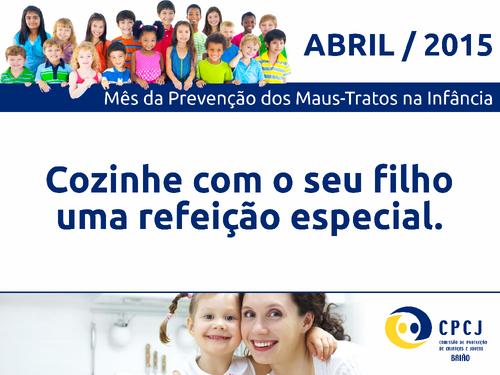 Calendário Diário CPCJ Baião Dia 10.png