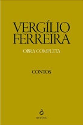contos VF.jpg
