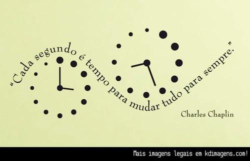 cada-segundo-e-tempo-para-mudar-tudo-para-sempre-c
