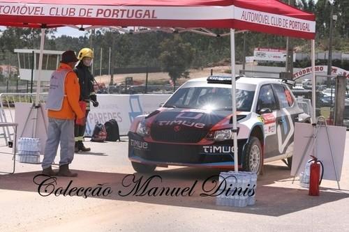 Rally de Portigal 2017 (700).JPG
