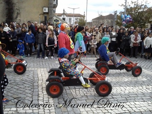 No Carnaval as Corridas de Vila Real  (29).jpg