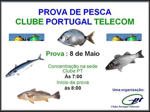 Prova Pesca Clube PT.jpg
