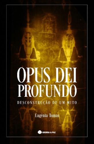 capa_plano Opus Dei_300dpi.jpg