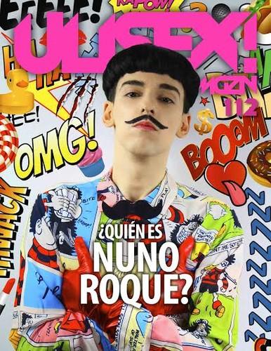 Ulisex Nuno Roque México gay.jpg