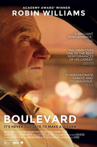 Robin-Williams-Boulevard2.jpg